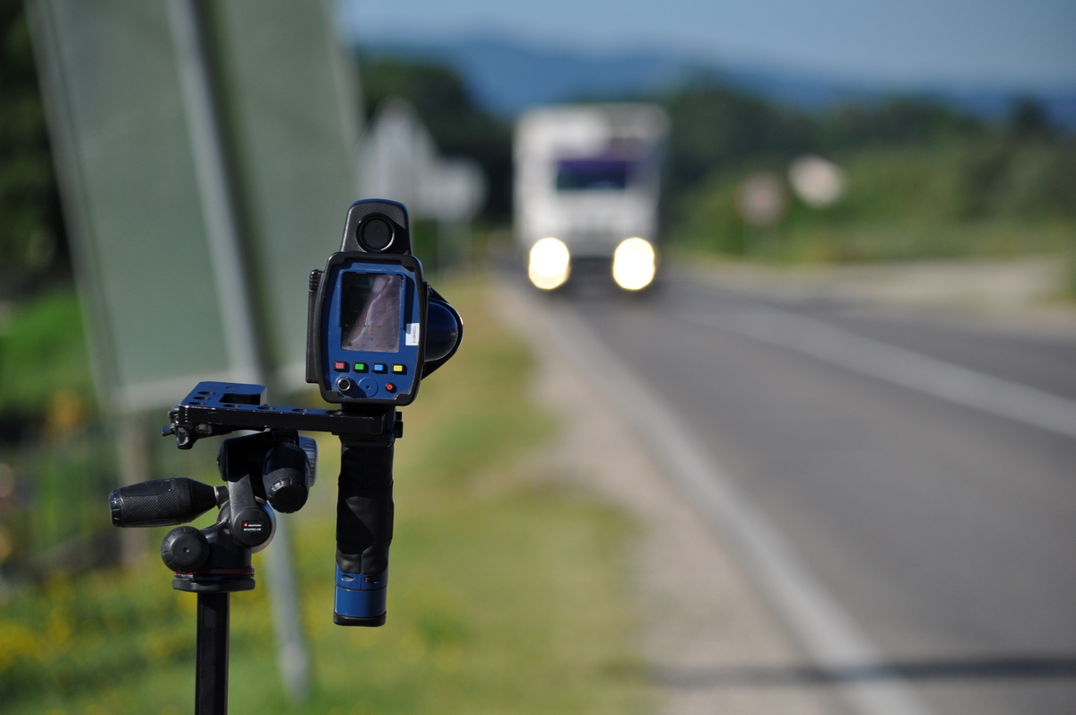 Istraživanje: Vozači u Republici Srpskoj manje poštuju ograničenja u naseljenom mjestu nego van naselja